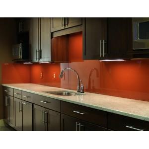 Lựa chọn kính cường lực cho nội thất căn hộ
